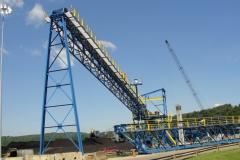 Conemaugh NRG Power Plant