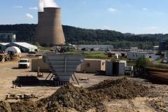 Keystone NRG Power Plant