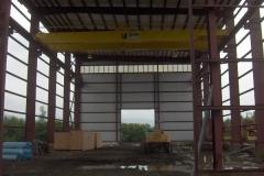 Latrobe Specialty Steel