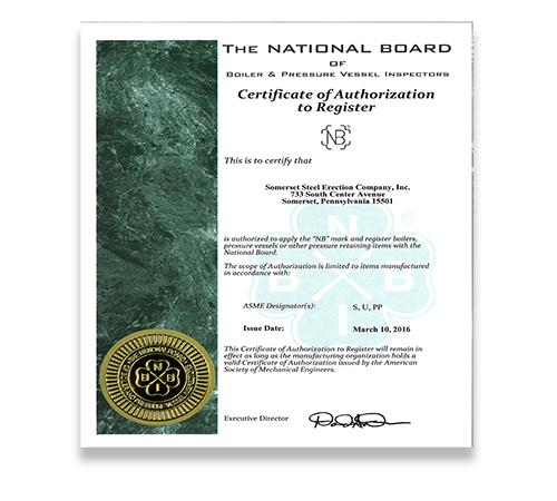 National Board NB Certified